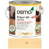 OSMO 3032D POLYX-OIL ORG SAT 2.5L
